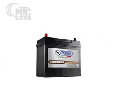 Аккумуляторы Аккумулятор Vipiemme 6СТ-70 L Katana Asia B461C  EN 540 А 261x175x220 мм