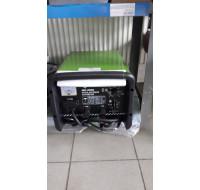 Аксессуары Пуско-Зарядное устройство ARMER ARM JS-360A  12-24V, 60А/360А (старт)