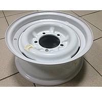 Диски Диск колесный 14Нх5,5J ГАЗ 3102,31029 производство ГАЗ