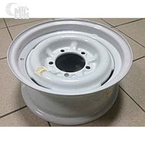 Диск колесный 14Нх5,5J ГАЗ 3102,31029 производство ГАЗ