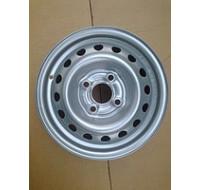 Диски Диск колесный 13Н2х5J ВАЗ 21001-2107 производство ГАЗ