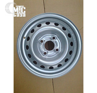 Диски Диск колесный 13Н2х5J ВАЗ 2108-21099 производство ГАЗ