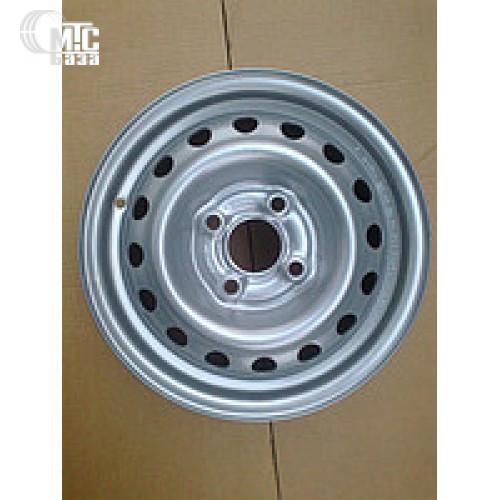 Диск колесный 13Н2х5J ВАЗ 2108-21099 производство ГАЗ