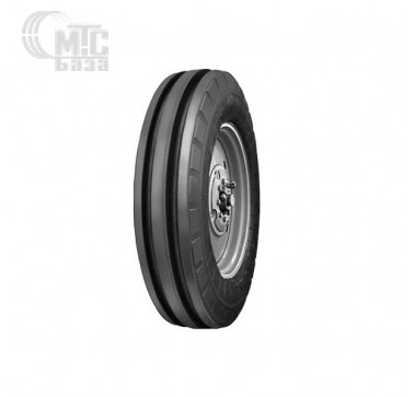 Грузовые шины АШК Я-275А (с/х) 6,5 R16  6PR