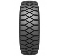 Грузовые шины Днепрошина Ф-65-1 (индустриальная) 18 R7  10PR