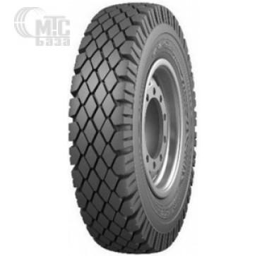 Грузовые шины Росава МИ-124 (индустриальная) 210 R20