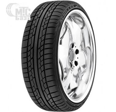 Легковые шины Achilles Winter 101X 215/70 ZR16 101W