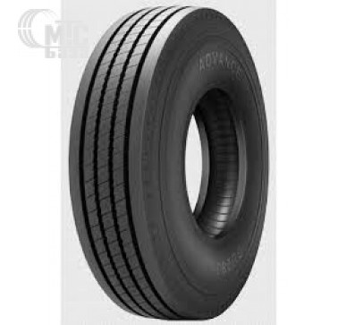 Грузовые шины Advance GL278A (универсальная) 295/80 R22,5 152/149M 18PR