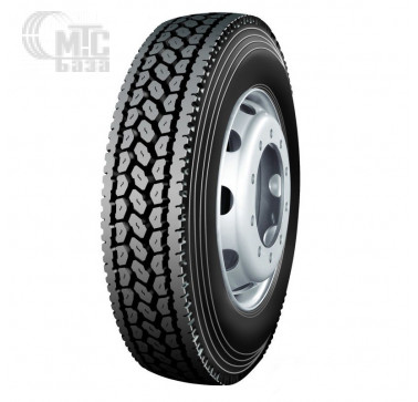 Грузовые шины Aplus D808 (ведущая) 11 R24,5 149/146K 16PR