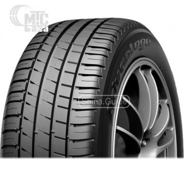 Легковые шины BFGoodrich Advantage 235/45 ZR18 98Y XL
