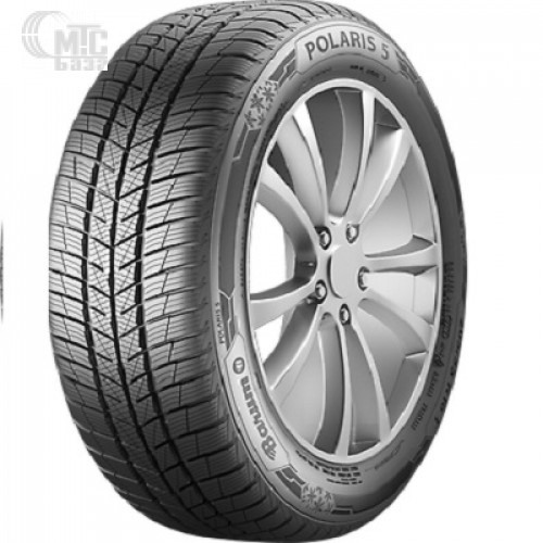 Barum Polaris 5 195/60 R16 89H