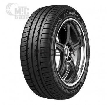 Легковые шины Белшина ArtMotion 185/60 R15 86H