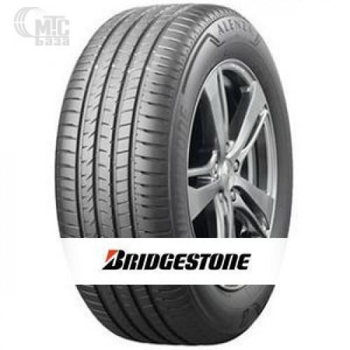 Bridgestone Alenza 001 305/40 ZR20 112Y Run Flat *
