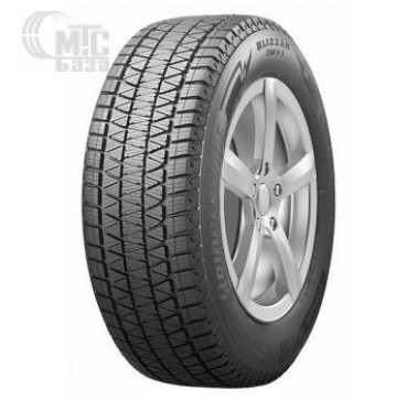 Легковые шины Bridgestone Blizzak DM-V3 215/70 R15 98S