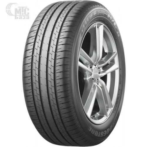 Bridgestone Dueler H/L 33 235/65 R18 106V