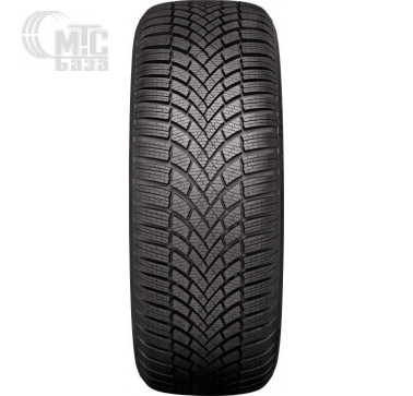 Легковые шины Bridgestone Blizzak LM005 195/55 R16 91H XL Run Flat