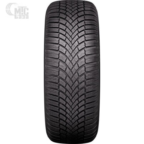 Bridgestone Blizzak LM005 195/55 R16 91H XL Run Flat