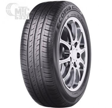 Легковые шины Bridgestone Ecopia EP150 185/55 R16 83V