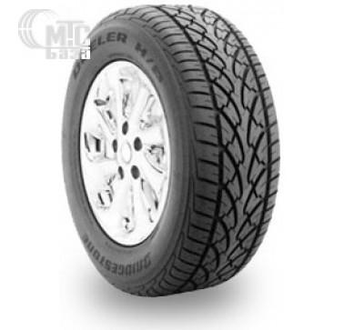 Легковые шины Bridgestone Dueler H/P 680 265/70 R17 113H