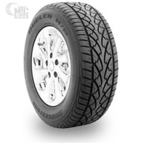 Bridgestone Dueler H/P 680 265/70 R17 113H