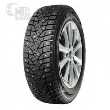 Bridgestone Blizzak Spike-02 SUV 285/50 R20 116T