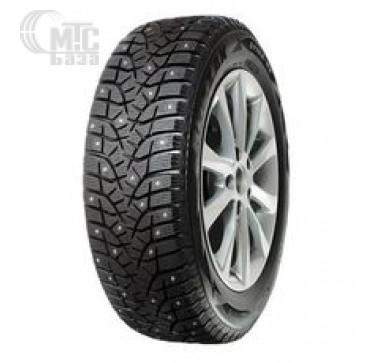 Легковые шины Bridgestone Blizzak Spike-02 235/55 R18 104T XL