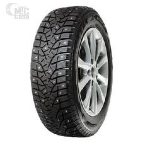 Bridgestone Blizzak Spike-02 235/55 R18 104T XL