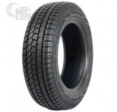 Легковые шины Cachland CH-W2002 195/60 R15 88H