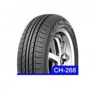 Легковые шины Cachland CH-268 155/65 R14 75T