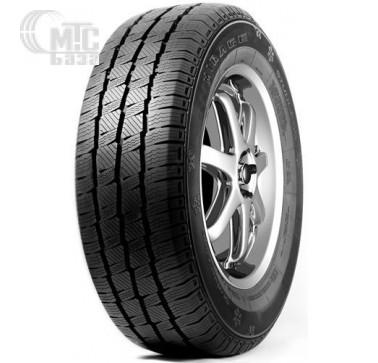 Легковые шины Cachland CH-W5001 195/75 R16C 107/105R