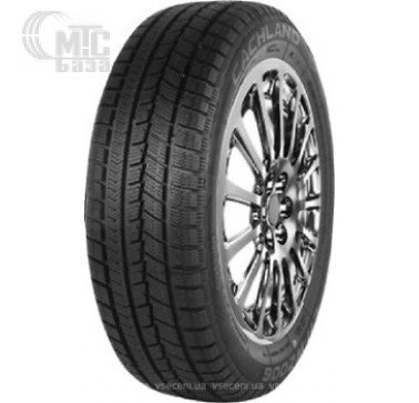 Легковые шины Cachland CH-W2006 225/60 R17 99H