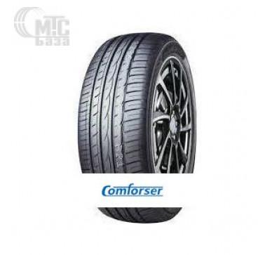 Легковые шины Comforser CF710 205/55 ZR17 95W XL