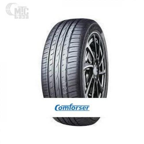 Comforser CF710 205/55 ZR17 95W XL
