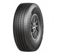 Легковые шины Compasal Roadwear 165/65 R14 79H