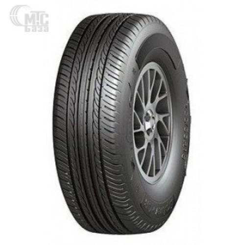 Compasal Roadwear 165/65 R14 79H
