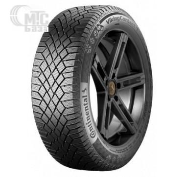 Легковые шины Continental VikingContact 7 235/50 R19 103T XL