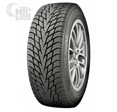 Легковые шины Cordiant Winter Drive 2 185/65 R15 92T XL