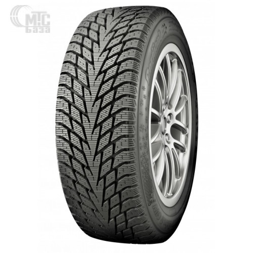 Cordiant Winter Drive 2 185/65 R15 92T XL