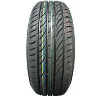Легковые шины Cratos Catchpassion 155/70 R13 75T