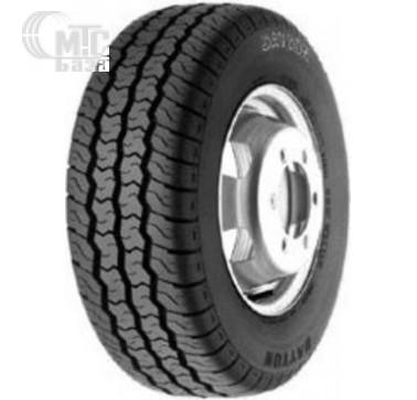 Легковые шины Dayton Van 215/65 R16C 109/107R
