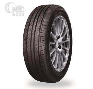 Легковые шины Doublestar DH01 215/70 R16 100H