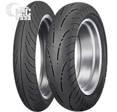 Легковые шины Dunlop Elite 4 160/80 R16 80H