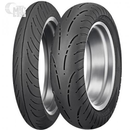 Dunlop Elite 4 160/80 R16 80H