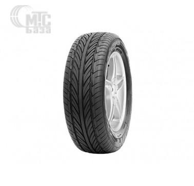 Легковые шины Estrada Sprint 185/60 R14 82T