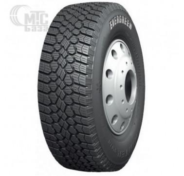 Легковые шины Evergreen EW818 245/75 R16 121/116Q XL