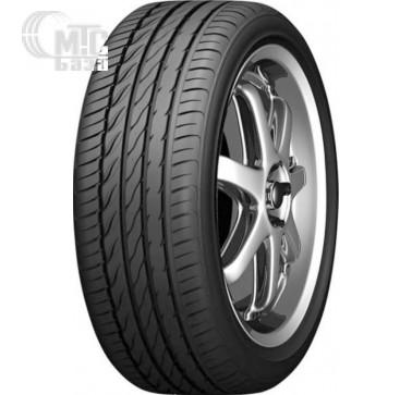 Легковые шины Farroad FRD26 255/40 ZR19 100W XL