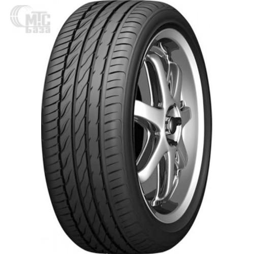 Farroad FRD26 255/40 ZR19 100W XL