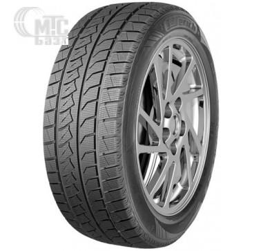 Легковые шины Farroad FRD79 225/55 R17 101V