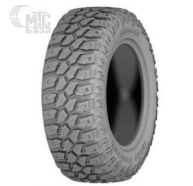 Легковые шины Farroad Mud Hunter 285/75 R16 126/123Q