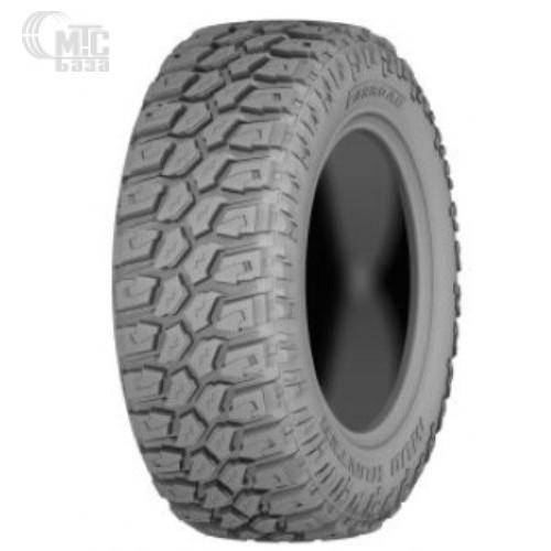 Farroad Mud Hunter 285/75 R16 126/123Q